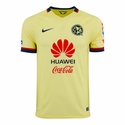 Nike Club America 2015/2016 Stadium Home Jersey
