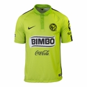 Nike Club America 2015 Third Stadium Jersey