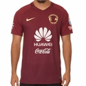 Nike Club America 2016/2017 Match Away Jersey