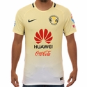 Nike Club America 2016/2017 Match Home Jersey