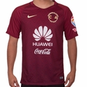 Nike Club America 2016/2017 Stadium Away Jersey