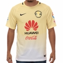 Nike Club America 2016/2017 Stadium Home Jersey