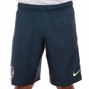 Nike Club America 2016/2017 Stadium Home Shorts