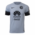 Nike Club America 2016 Stadium Third Jersey
