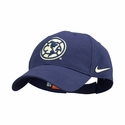 Nike Club America Core Cap