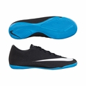 Nike CR7 Mercurial Victory V IC Indoor Soccer Shoes