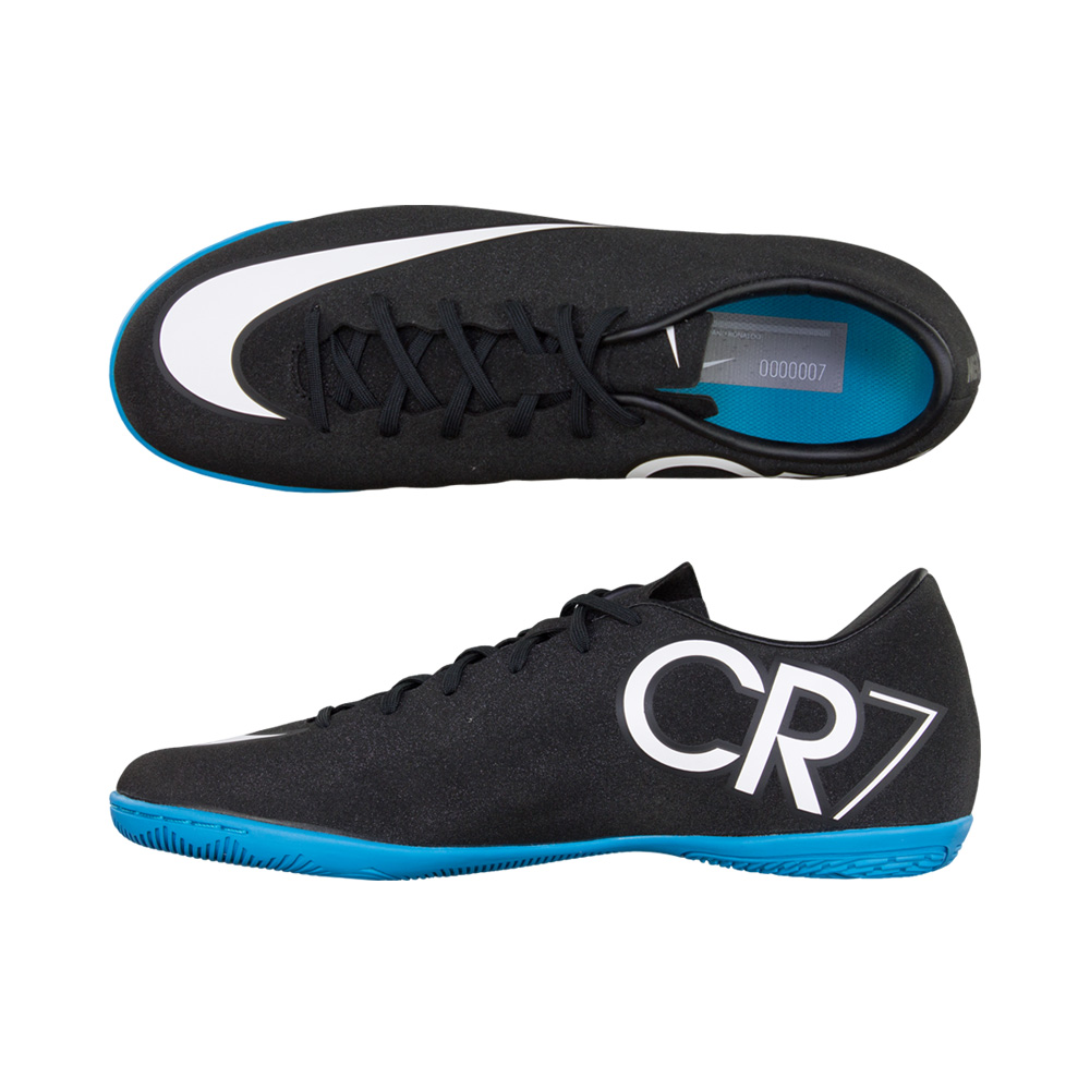 Best Futsal Shoes