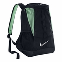 Nike Cristiano Ronaldo CR7 Shield Compact Backpack