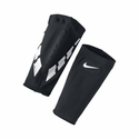 Nike Elite Shinguard Lock Soccer Sleeves