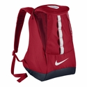 Nike England Shield Compact Backpack