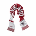 Nike England Supporter's Scarf