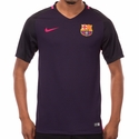 Nike FC Barcelona 2016/2017 Stadium Away Jersey