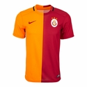 Nike Galatasaray S.K. 2015/2016 Stadium Home Jersey