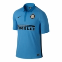 Nike Inter Milan 2014/2015 Third Stadium Jersey