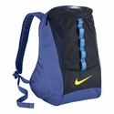 Nike Manchester City Allegiance Shield Backpack