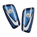Nike Manchester City Mercurial Lite Shinguards