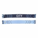 Nike Manchester City Supporters Home Scarf