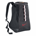 Nike Manchester United Allegiance Shield Backpack