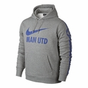 Nike Manchester United Core Hoody