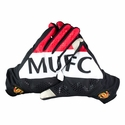 Nike Manchester United Fan Stadium Gloves