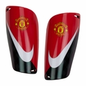 Nike Manchester United Mercurial Lite Shinguards
