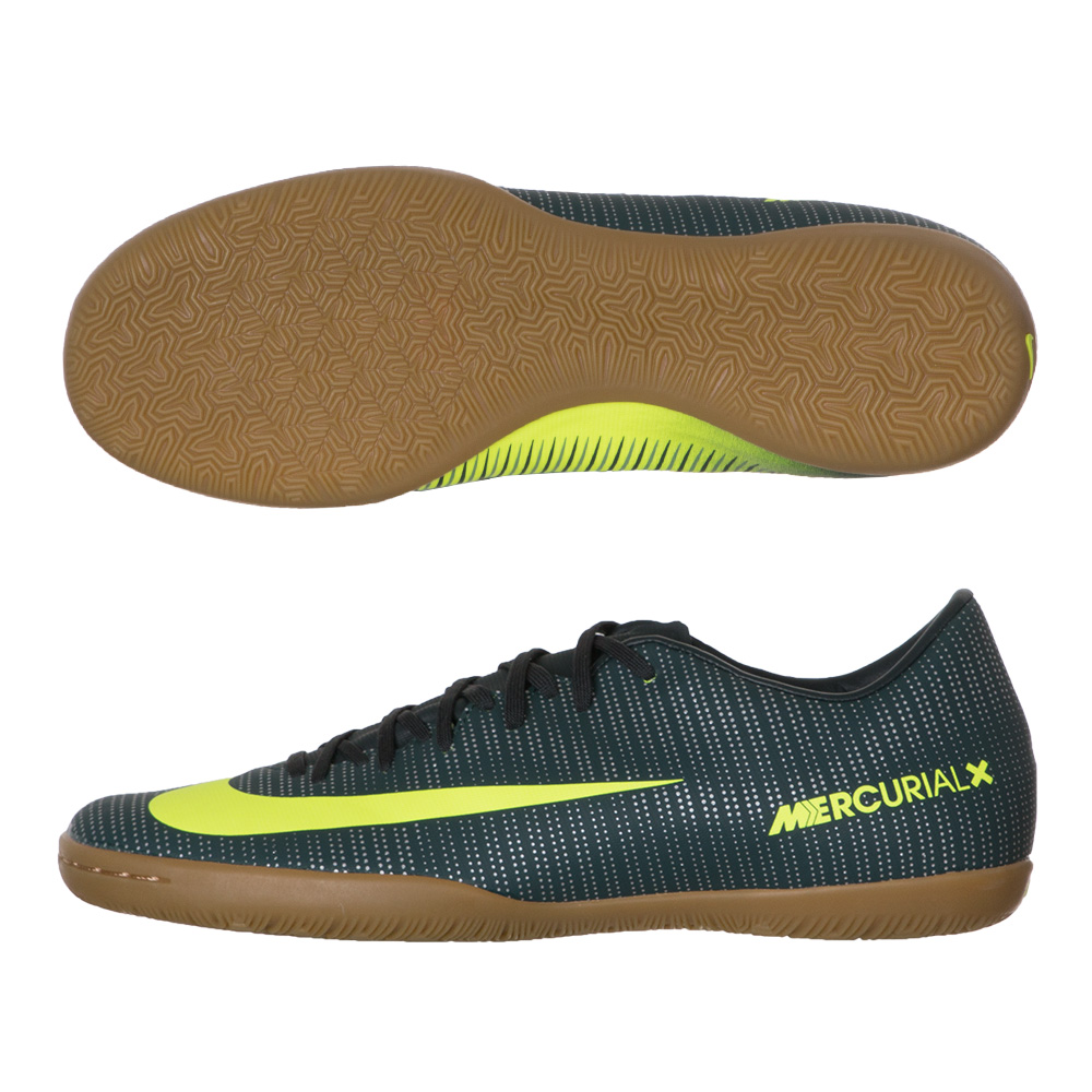 Cr7 Indoor Soccer Shoes