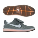 Nike NSW Tiempo '94 - Dark Base Grey