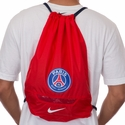 Nike Paris Saint-Germain Allegiance Gymsack