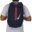 Nike Paris Saint-Germain Allegiance Shield Compact Backpack