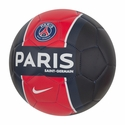Nike Paris Saint-Germain Prestige Soccer Ball - Navy