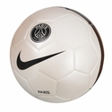 Nike Paris Saint-Germain Prestige Soccer Ball - White