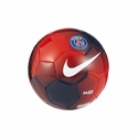 Nike Paris Saint-Germain Skills Soccer Ball