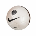 Nike Paris Saint-Germain Skills Soccer Ball - White