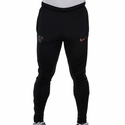 Nike Paris Saint-Germain Squad KPZ Pants - Black
