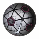 Nike Paris Saint-Germain Supporters Soccer Ball - Black