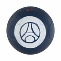 Nike Paris Saint-Germain Supporters Soccer Ball - Midnight Navy