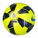 Nike Pitch EPL Soccer Ball - Volt