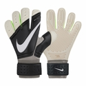 Nike Premier SGT Goalkeeper Gloves - Black