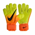 Nike Premier SGT Goalkeeper Gloves- Bright Citrus