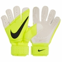 Nike Premier SGT Goalkeeper Gloves - Volt