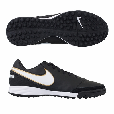 nike tiempo turf soccer shoes