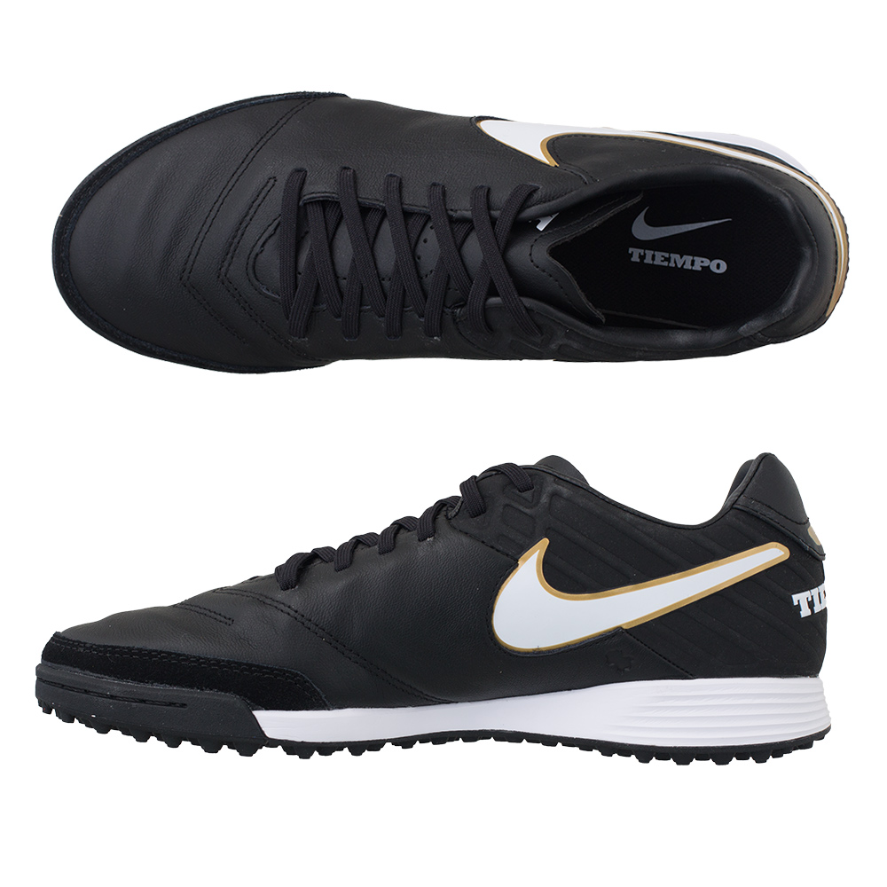 Soccer Shoes Nike Tiempo