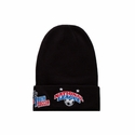 Nike US Youth Soccer National League Beanie - Black