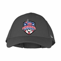 Nike US Youth Soccer National League Hat