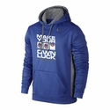 Nike US Youth Soccer National League LV Event Hoodie