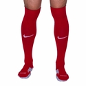 Nike USA 2017/2018 Stadium Third Socks