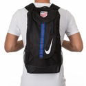 Nike USA Allegiance Shield Compact Backpack