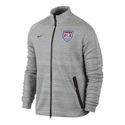 Nike USA N98 Tech Track Jacket