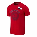 Panama 2014 Central American Cup Event Tee