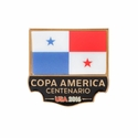 Panama 2016 Copa America Collector Pin